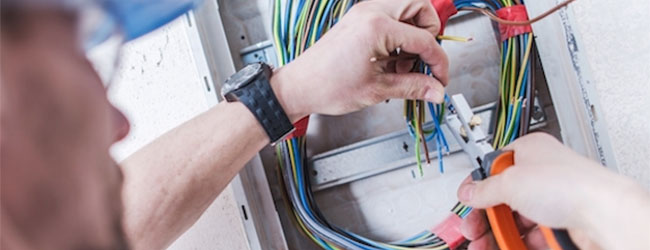 level-2-electrician-sutherland-shire
